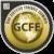 Template_GCFE