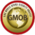 gmob-gold
